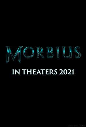 Morbius izle