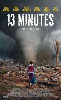 13 Minutes izle